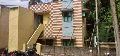 Gallery Cover Image of 890 Sq.ft 3 BHK Independent House for buy in Korattur for 12500000