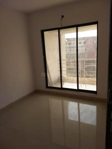 Gallery Cover Image of 495 Sq.ft 1 BHK Apartment for buy in Gharivali Village for 3000000