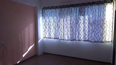Gallery Cover Image of 1530 Sq.ft 3 BHK Apartment for rent in Chandlodia for 15000