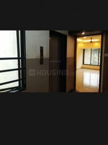 Gallery Cover Image of 500 Sq.ft 1 BHK Apartment for buy in Emgee Greens, Wadala for 12100000