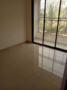 Gallery Cover Image of 597 Sq.ft 1 BHK Apartment for buy in Bhivpuri for 1600000