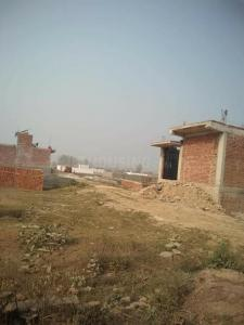900 Sq.ft Residential Plot for Sale in Sector 15A, Noida