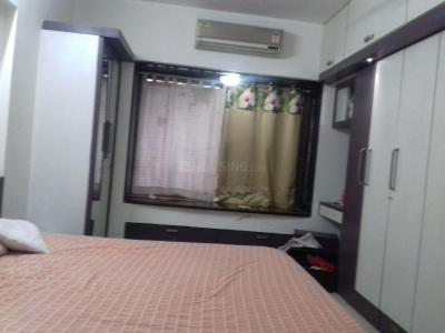 Gallery Cover Image of 550 Sq.ft 1 BHK Apartment for rent in Wadala East for 33000