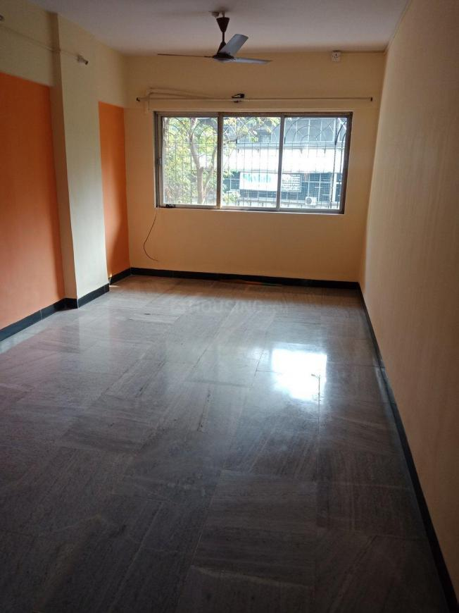 Living Room Image of 1100 Sq.ft 2 BHK Apartment for rent in Borivali West for 27000