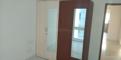 Gallery Cover Image of 1250 Sq.ft 2 BHK Apartment for rent in Iyyappanthangal for 23000