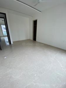 Gallery Cover Image of 1900 Sq.ft 4 BHK Apartment for rent in Sai Grandeur, Ghatkopar East for 135000