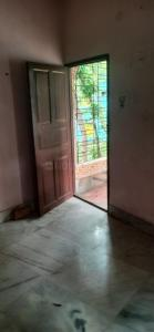 Gallery Cover Image of 600 Sq.ft 2 BHK Villa for rent in Garia for 7000
