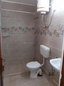 Bathroom Image of PG 7419516 Patel Nagar in Patel Nagar
