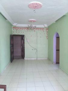 Gallery Cover Image of 800 Sq.ft 1 BHK Apartment for rent in Kailash Colony for 8000
