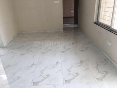 Gallery Cover Image of 920 Sq.ft 2 BHK Apartment for buy in Yashada Splendid Meadows, Pimple Saudagar for 6600000