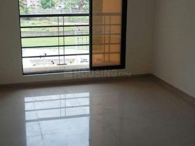 Gallery Cover Image of 615 Sq.ft 1 BHK Apartment for rent in Virar West for 6200