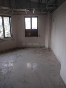 Gallery Cover Image of 900 Sq.ft 2 BHK Apartment for buy in Tardeo for 43000000