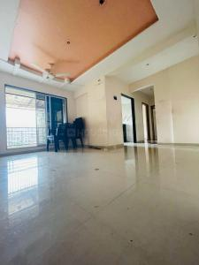 Gallery Cover Image of 945 Sq.ft 2 BHK Apartment for buy in Dombivli East for 7200000