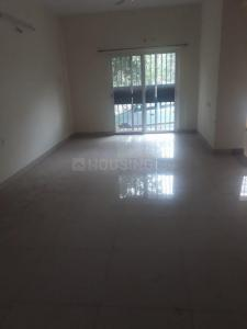 Gallery Cover Image of 2300 Sq.ft 3 BHK Independent House for buy in Wagholi for 8845000