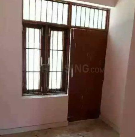 Bedroom Image of 540 Sq.ft 1 BHK Apartment for buy in Sector 70 for 550000
