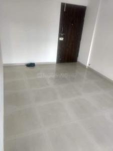 Gallery Cover Image of 850 Sq.ft 2 BHK Apartment for rent in Morya Sparsh, Kirkatwadi for 13600