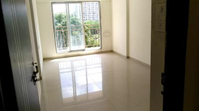 Gallery Cover Image of 670 Sq.ft 2 BHK Apartment for buy in GHP Azure, Taloje for 6500000