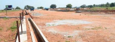 1200 Sq.ft Residential Plot for Sale in Hoodi, Bangalore