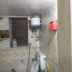 Bathroom Image of PG 4194725 Malabar Hill in Malabar Hill