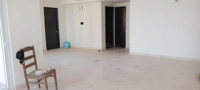 Gallery Cover Image of 2900 Sq.ft 3 BHK Apartment for rent in Sector 113 for 35000