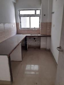 Gallery Cover Image of 1615 Sq.ft 3 BHK Apartment for buy in Rishi Ecoview, Deshbandhu Nagar for 8500000