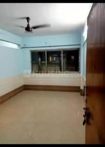 Gallery Cover Image of 450 Sq.ft 1 RK Apartment for rent in Moraj Residency, Sanpada for 14000