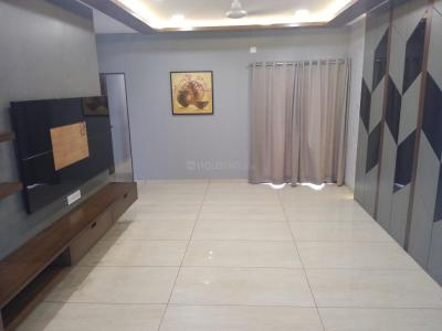 Gallery Cover Image of 1085 Sq.ft 3 BHK Apartment for buy in Tandalja for 3200000