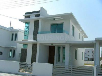 Gallery Cover Image of 1247 Sq.ft 3 BHK Villa for buy in Munnekollal for 5656500