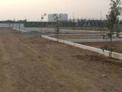 Gallery Cover Image of  Sq.ft Residential Plot for buy in Avadi for 1800000