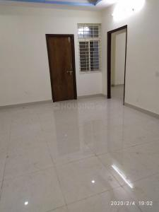 Gallery Cover Image of 1210 Sq.ft 3 BHK Apartment for rent in Manikonda for 18000