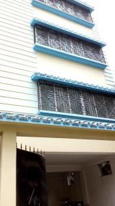 Gallery Cover Image of 3300 Sq.ft 9 BHK Independent House for buy in Mukundapur for 9000000