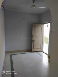 Gallery Cover Image of 600 Sq.ft 1 BHK Independent Floor for rent in Kammanahalli for 11000