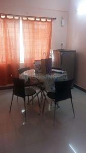 Gallery Cover Image of 1080 Sq.ft 2 BHK Apartment for rent in Kondapur for 26000