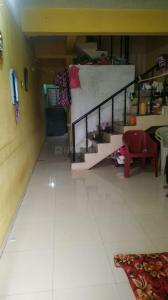 Gallery Cover Image of 1500 Sq.ft 2 BHK Independent House for buy in Pathardi Phata for 3600000