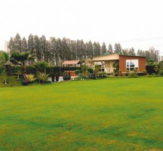 1200 Sq.ft Residential Plot for Sale in Sector 151, Noida