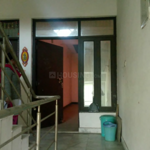 Gallery Cover Image of 1650 Sq.ft 3 BHK Apartment for buy in Sikandra for 52000000