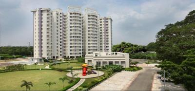 Gallery Cover Image of 1615 Sq.ft 3 BHK Apartment for buy in Madiyava for 7905000