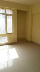 Gallery Cover Image of 1390 Sq.ft 3 BHK Apartment for rent in Sector 135 for 13500