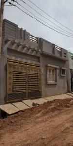Gallery Cover Image of 1080 Sq.ft 2 BHK Independent House for buy in Margondanahalli for 8000000
