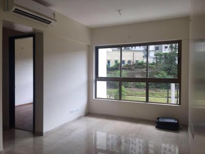 Gallery Cover Image of 1000 Sq.ft 2 BHK Apartment for rent in L And T Emerald Isle T4 T5 T6, Powai for 60000