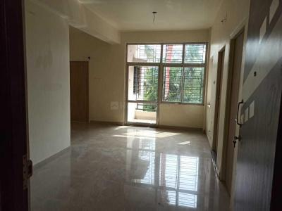 Gallery Cover Image of 941 Sq.ft 2 BHK Apartment for buy in Tollygunge for 4600000