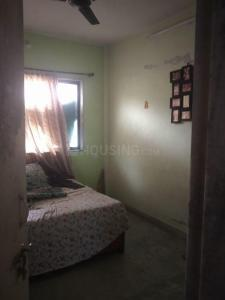 Gallery Cover Image of 550 Sq.ft 1 BHK Apartment for buy in Vasai West for 3650000