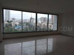 Gallery Cover Image of 3230 Sq.ft 4 BHK Apartment for rent in Oberoi Esquire, Goregaon East for 300000