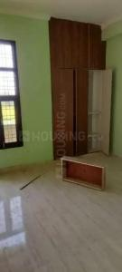 Gallery Cover Image of 450 Sq.ft 1 BHK Independent Floor for buy in Sector 105 for 1450000