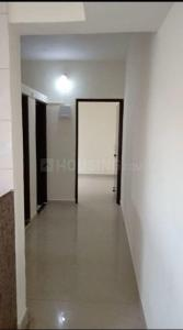 Gallery Cover Image of 400 Sq.ft 1 RK Apartment for rent in Katraj for 6000
