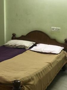 Bedroom Image of PG 4036110 Kadubeesanahalli in Kadubeesanahalli