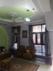 Gallery Cover Image of 3000 Sq.ft 4 BHK Independent House for buy in Sector 41 for 13500000
