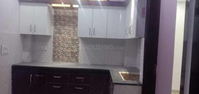 Gallery Cover Image of 675 Sq.ft 2 BHK Independent Floor for buy in Uttam Nagar for 3500000