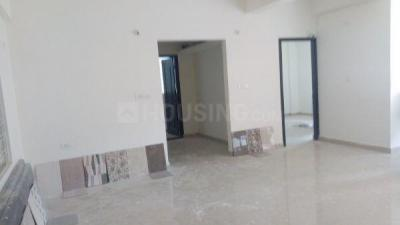 Gallery Cover Image of 1535 Sq.ft 3 BHK Apartment for buy in Gottigere for 6154398