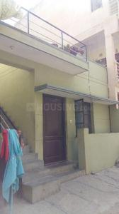 Gallery Cover Image of 600 Sq.ft 1 BHK Independent House for buy in J. P. Nagar for 5500000